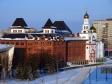 Тольятти, Юбилейная ул, дом4А