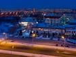 Тольятти, Юбилейная ул, дом31Д