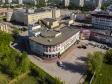 Тольятти, Юбилейная ул, дом31Г