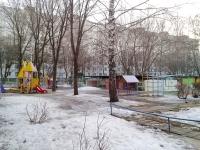 Тольятти, Юбилейная ул, дом 47