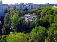 Тольятти, Юбилейная ул, дом 59