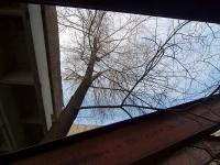 Тольятти, Юбилейная ул, дом 14