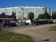 Тольятти, Южное ш, дом35В