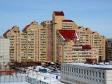 Тольятти, Южное ш, дом23