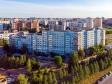 Тольятти, Южное ш, дом67