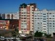 Тольятти, Южное ш, дом27А