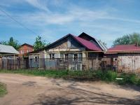 Тольятти, проезд Яблоневый, дом 102. индивидуальный дом