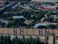 """陶里亚蒂市, 幼儿园 №69 """"Веточка"""", Yaroslavskaya st, 房屋 47"""