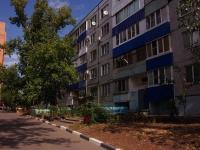 Тольятти, Ярославская ул, дом 25