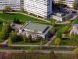 陶里亚蒂市, Zdorovya blvd, 房屋25 к.5