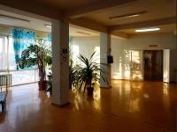 陶里亚蒂市, Zdorovya blvd, 房屋 25 к.1. 医院