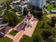 Тольятти, Здоровья б-р, дом25 к.14