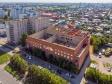 Тольятти, Толстого ул, дом19