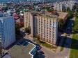 Тольятти, Толстого ул, дом21