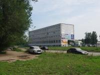 Тольятти, Льва Толстого ул, дом 34