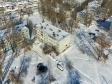 陶里亚蒂市, 60 let SSSR (Povolzhky village) st, 房屋32