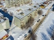 陶里亚蒂市, Olimpiyskaya (Povolzhky village) st, 房屋32
