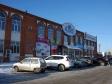 陶里亚蒂市, Transportnaya st, 房屋24А