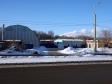 Тольятти, Транспортная ул, дом23Б