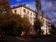 Togliatti, Tsentralnaya sq, house8