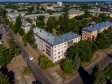 Тольятти, Центральная пл, дом8