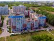 Тольятти, Полякова ул, дом24
