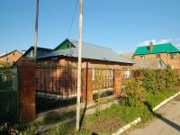 Тольятти, проезд Вавиловой, дом 12. индивидуальный дом