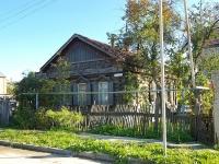 Тольятти, проезд Вавиловой, дом 19. индивидуальный дом