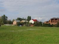 Togliatti, st Vavilov (Povolzhsky village), house 74. Private house