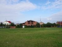 Togliatti, st Vavilov (Povolzhsky village), house 78. Private house