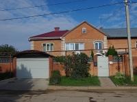 Тольятти, улица Вавилова (Поволжский), дом 82. индивидуальный дом