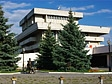 Дворец культуры, искусства и творчества Тольятти