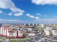 Клип о Тольятти