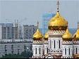 Спасо-Преображенский собор г.Тольятти