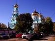 Культовые здания и сооружения Сызрани