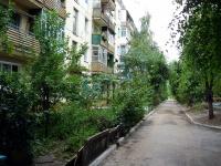 Сызрань, 50 лет Октября пр-кт, дом 6