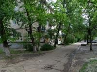 соседний дом: ул. Астраханская, дом 2. многоквартирный дом