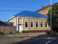 塞兹兰市,  , house 44. 未使用建筑