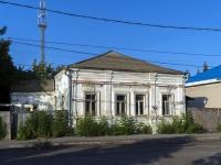 塞兹兰市,  , house 46. 未使用建筑