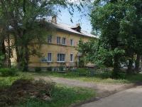 隔壁房屋: st. Vavilov, 房屋 7. 公寓楼