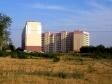 塞兹兰市, Vatutin st, 房屋154
