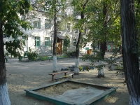 neighbour house: st. Internatsionalnaya, house 149. Apartment house