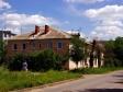 塞兹兰市, Kadrovaya st, 房屋42