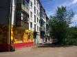 Syzran, Kadrovaya st, house43