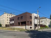 塞兹兰市,  , house 23. 写字楼