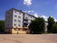 Syzran, Kakhovskaya st, house2