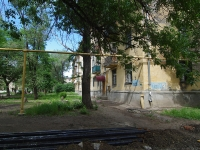 Сызрань, Лазо ул, дом 5