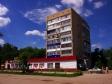 塞兹兰市, Lokomobilnaya st, 房屋11