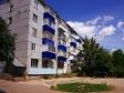 Syzran, Lokomobilnaya st, house19