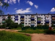 Syzran, Lokomobilnaya st, house27